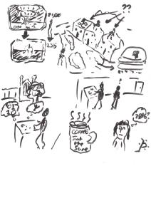 disabilitiesgroup-3